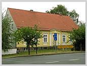 Kosten M2 Mauerwerk : haus bauen mauerwerk kosten ~ Markanthonyermac.com Haus und Dekorationen