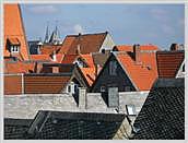 glockenspiel goslar preussag
