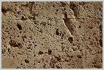 Marmor Fußbodenplatten ~ Kalkstein serpentin renaissance travertin marmor sandstein