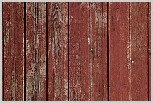 Holz holzschalung bretter nadelholz bauholz for Holzschutzmittel fachwerk