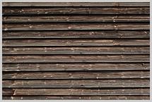 holzschalung holz holzbretter holzbohlen blockbau blockbohlen texturen holzstrukturen. Black Bedroom Furniture Sets. Home Design Ideas